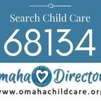 Omaha Childcare 68134 / Search child care in the Omaha zip code area of 68134