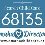 Omaha Childcare 68135 / Search child care in the Omaha zip code area of 68135