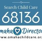 Omaha Childcare 68136 / Omaha Childcare 68136