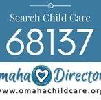 Omaha Childcare 68137 / Omaha Childcare 68137