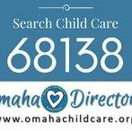 Omaha Childcare 68138 / Omaha Childcare 68138