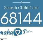 Omaha Childcare 68144 / Omaha Childcare 68144