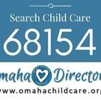 Omaha Childcare 68154 / Omaha Childcare 68154