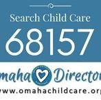 Omaha Childcare 68157