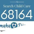 Omaha Childcare 68164 / Omaha Childcare 68164