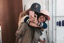 ♥Best Friends♥ / Friends photography