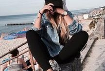 ♥Outfits&Looks♥ / Fashion