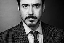 ♥Robert Downey Jr♥ / Robert Downey Junior ♥