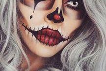 ♥Ideas♥ / Makeup ideas♥