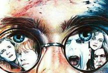 Potterhead ⚡️