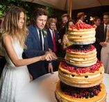 Wedding Alexandra & Matteo / Wedding in Italy