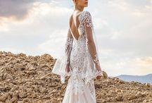 Welcome to my Beach Wedding / Weddings beach wedding bohemian gypsy wedding