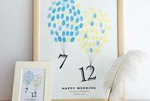 Wedding Tree / #paper item #ペーパーアイテム #magritte designs #ウェディング #ウェディングツリー #weddingtree #wedding #tree
