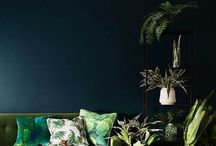 For the Home / by Fernanda Viana Dias