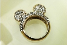 Disney Themes / by Seattle Weddings