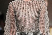Fashion / by Adriana Virgili