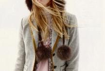My Style / by Susan Quarles