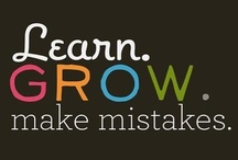 Keep Inspired!!