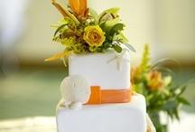 Details: Cakes & Desserts