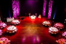 Venues in South Florida