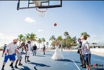 Inspiration Photos: Bridal Party