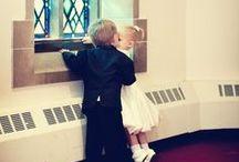Inspiration Photos: Little Ones