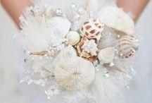 Details: Bridal Bouquets