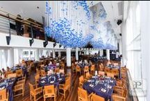 Reception Venues / by Kristen Bautz