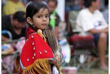Lakota Nation