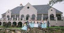 Elly and Dan's Wedding