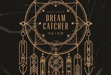 ∷∙∘✶✩Dŗєåṃċåṭċһєŗ✩✶∘∙∷ / Dreamcatcher (Korean: 드림캐쳐), formerly known as Minx (Korean: 밍스), is a South Korean girl group formed by Happy Face Entertainment. The group consists of seven members: JiU, SuA, Siyeon, Handong, Yoohyeon, Dami and Gahyeon.