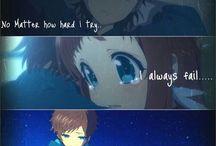 Quotes ¯\_(ツ)_/¯