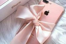 Iphone forEVER♥