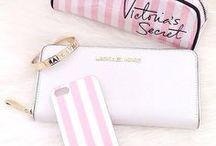 VictoriasSecret♥,♥