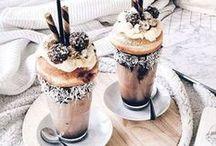 Yummy*-*♥