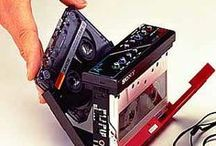 / playa \ / now lets play those tapes.