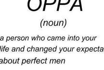 Kpop true quotes