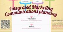 Web marketing e SEO / Questa bacheca raccoglie tutto ciò che riguarda il SEO, SEM e web marketing