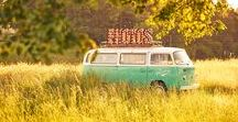 Photobus - enjoy the backseat / Der Photobus ist eine Photobooth, welche wir in einen 1979 VW T2 Bus gepackt haben. Der Bus trägst den Namen Minty und ist die coolste Photobooth weit und breit und somit der Eye-Catcher an jedem Event auf jeder Hochzeit. https://www.photobus.de