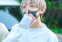 BTS ♡ / 방탄소년단