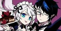 Elsword / Pictures of game: Elsword