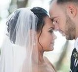 Featured In: Real Weddings