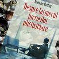 Books / http://www.evantaiulmemoriei.ro/2012/01/matei-brunul.html
