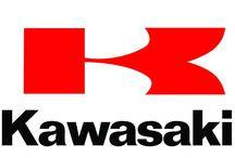 Kawasaki Z1 to Z1000 A2 / Kawasaki Z1, Z1A, Z1B, Z900, Z1000 A1 & Z1000 A2 (Z2...)