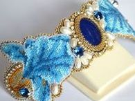 Bracelets (Браслеты)