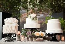 Wedding / by Laura Kelley