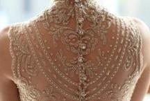 My Inner Fashionista / by Niki Bustamante