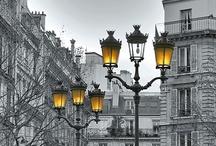 My French Fantasy