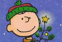 Christmas / by Lindsay Hughes