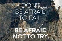Quotes I Love / #Motivationalquotes, #funnyquotes, #inspirational quotes, reality quotes, and quotes to ponder!